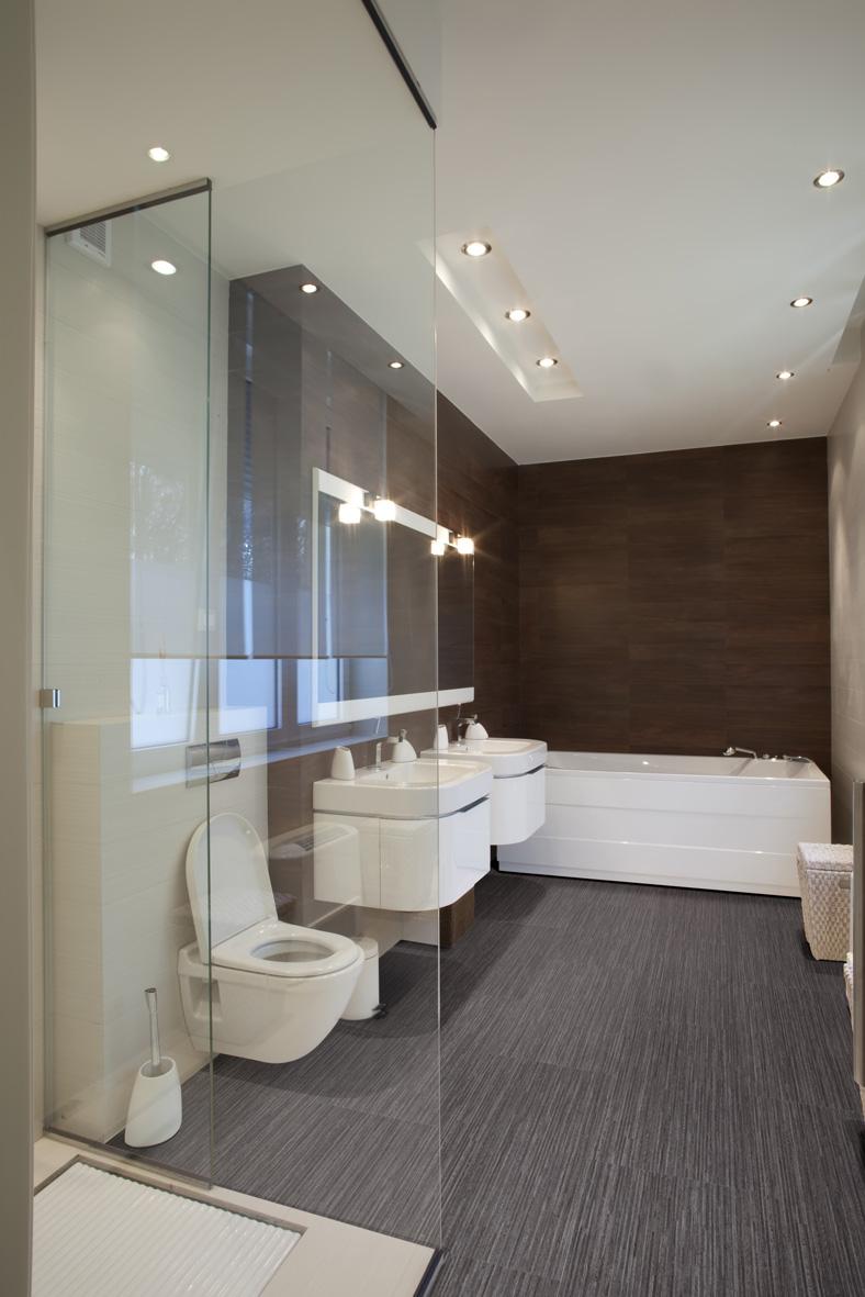 vinyl laminaat badkamer brand bestendig en brandvertragend pvc