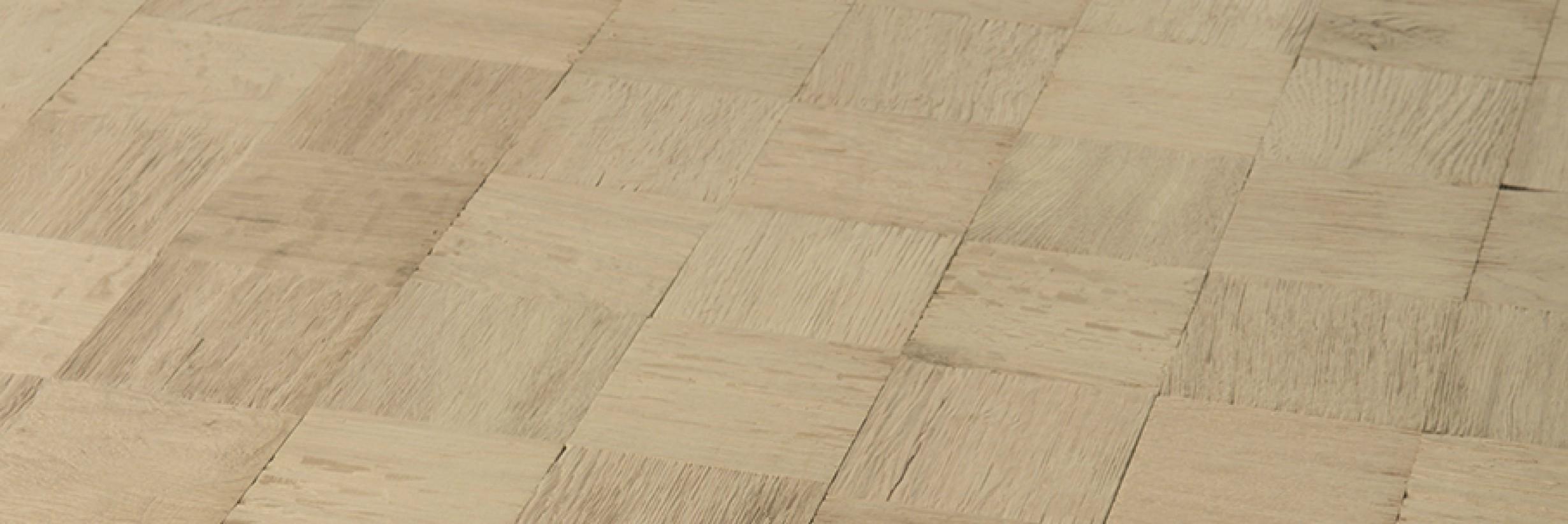 legpatronen voor parketten en houten vloeren floorhouse