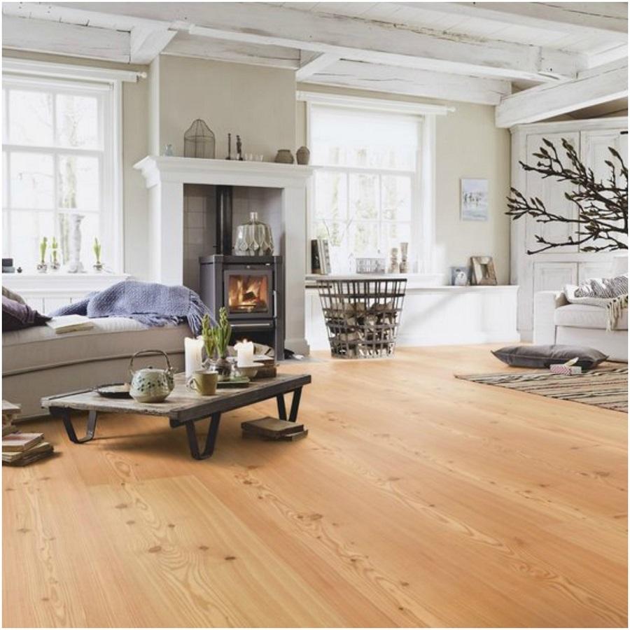 6ab75afa6df853 Professionele plaatsing van vloeren | FloorHouse Webshop