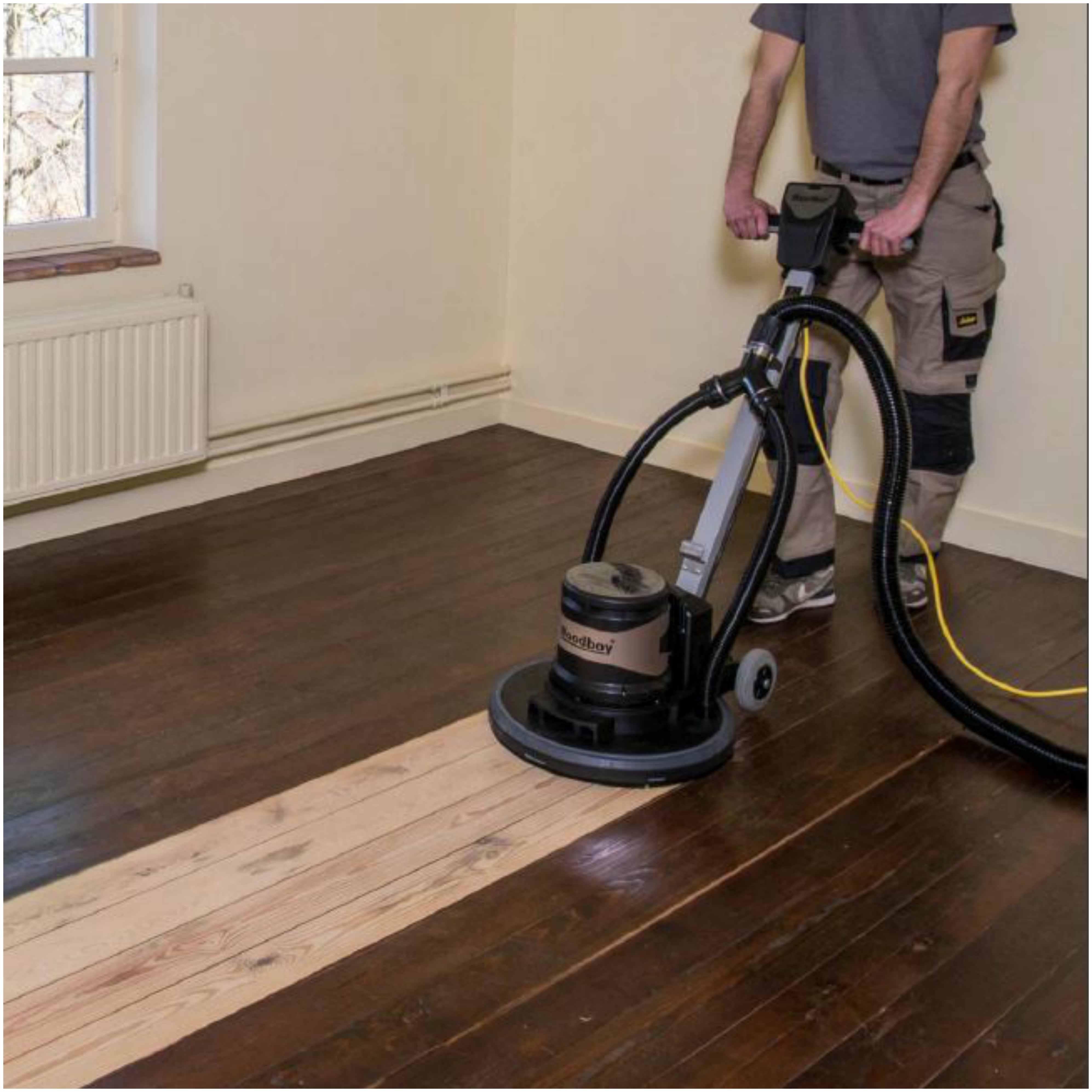 Parket renoveren, vloeren juist onderhouden  Het juiste advies bij ons   FloorHouse