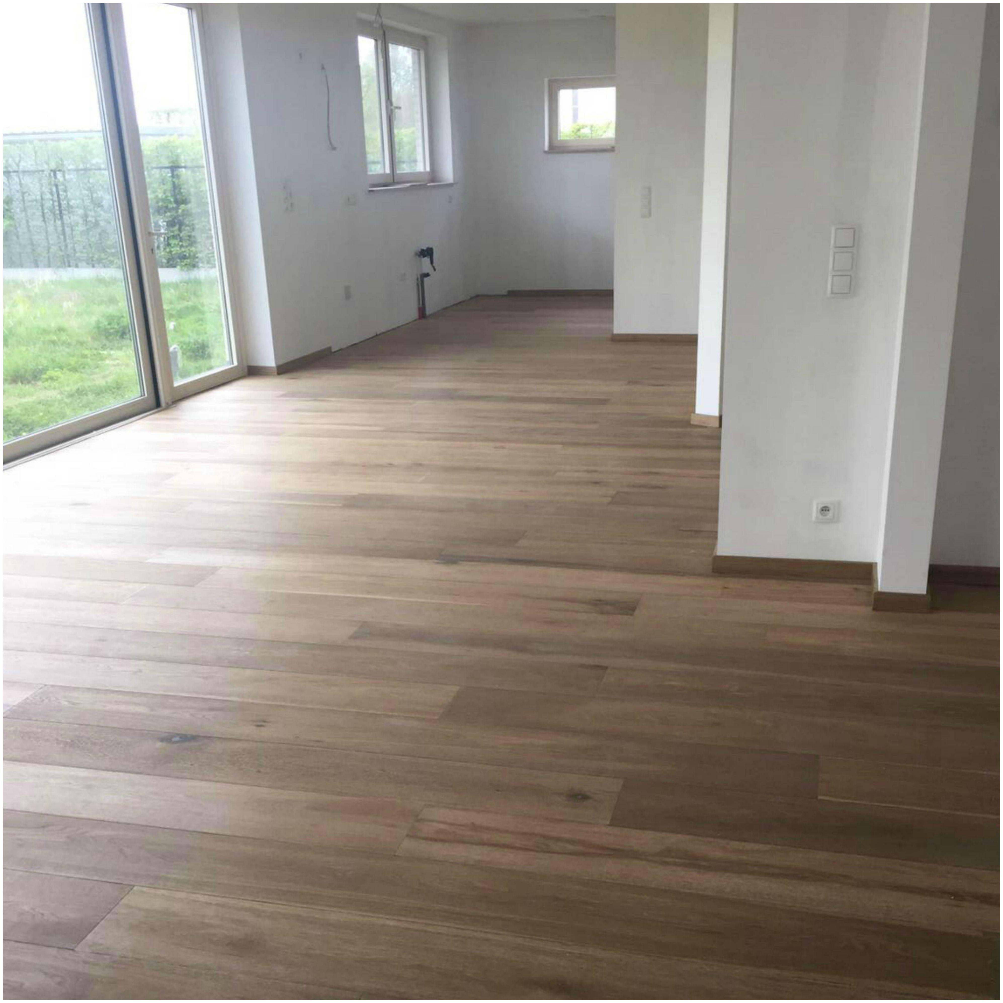 0fad022e601675 Gratis opmeting & offerte - als onze professionals voor u de vloer mogen  plaatsen.