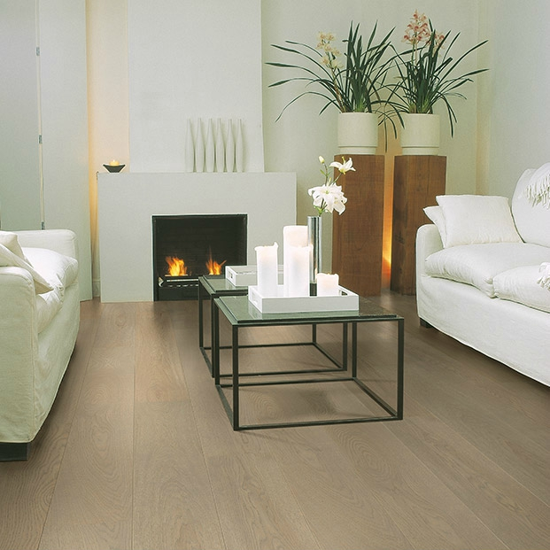 a5acf15daff346 Professionele Plaatsing van uw houten vloer. Plaatsingsactie met korting