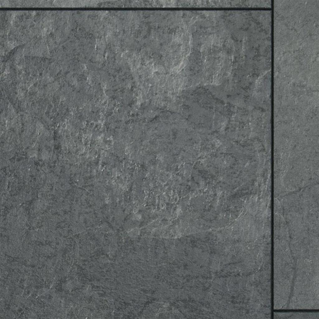 laminaat vloeren ambiant expression stone collection faro floorhouse. Black Bedroom Furniture Sets. Home Design Ideas
