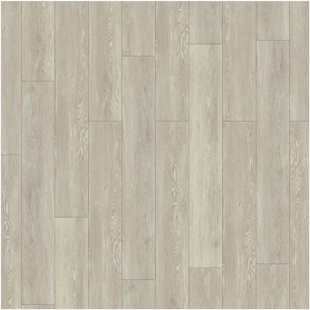 tarkett starfloor click 30 cerused oak beige floorhouse. Black Bedroom Furniture Sets. Home Design Ideas