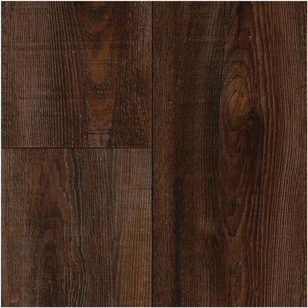 COREtec Wood B Olympic Pine 182 X 1220mm