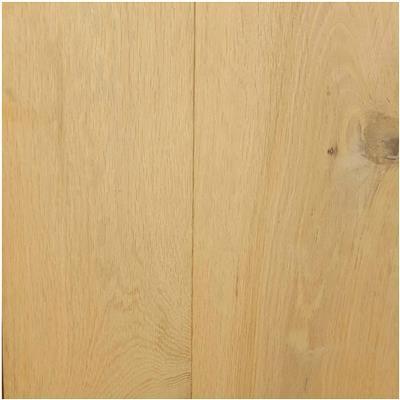 Teak parket? Een teak houten vloer regeert uw woning | FloorHouse