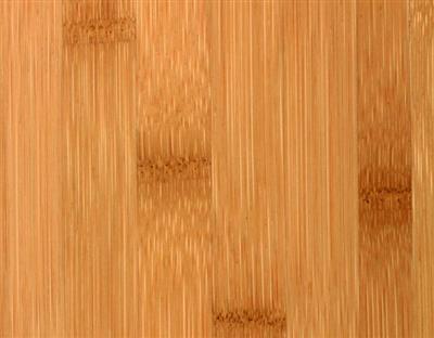 Bamboe parketvloer en bamboe planken vloeren floorhouse be