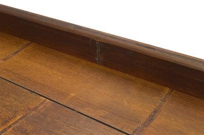 Moso Bamboe Prijzen : Parket vloeren moso forest bamboe wax floorhouse