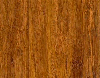 Parket vloeren moso supreme bamboe caramel density bona naturale