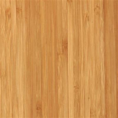 Bamboe Parket Kopen Alle Bamboe Parket Vloeren Aan De