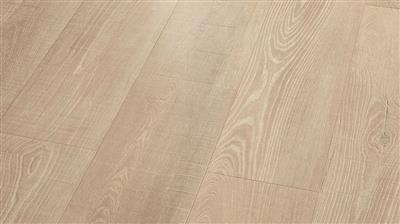 Zeil laminaat fresh vinyl vloer betonlook stunning quickstep livyn