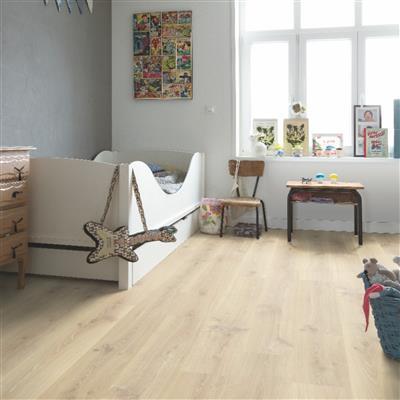 Magnifiek Quick-Step laminaat online van uw Quick-Step dealer   FloorHouse VH13