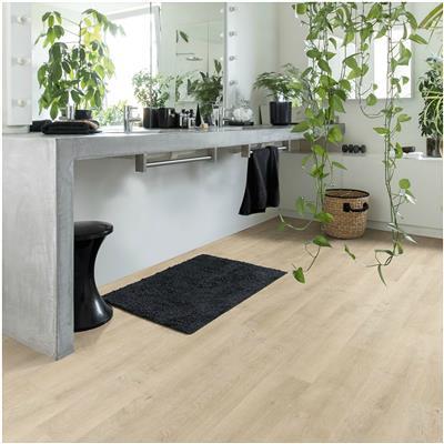 Laminaat in Badkamers | Het kan perfect | Floorhouse.be