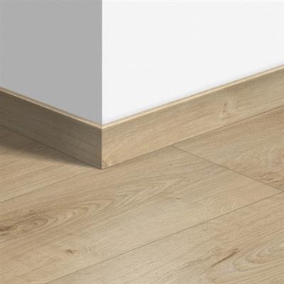 Uitzonderlijk Laminaat Vloeren Quick-Step Impressive klassieke eik beige IM1847 TY87